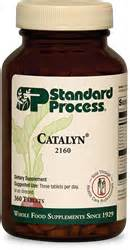 standard process products for depression picture 13