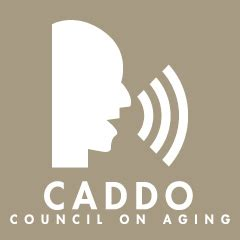 caddo council on aging picture 1