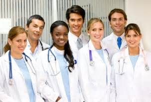 health jobs picture 1