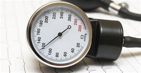 Bringing down blood pressure picture 9
