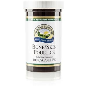 wholesale quali herbal poultice picture 18
