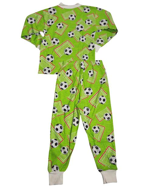 footed sleeper and lightweight and green and boys picture 13