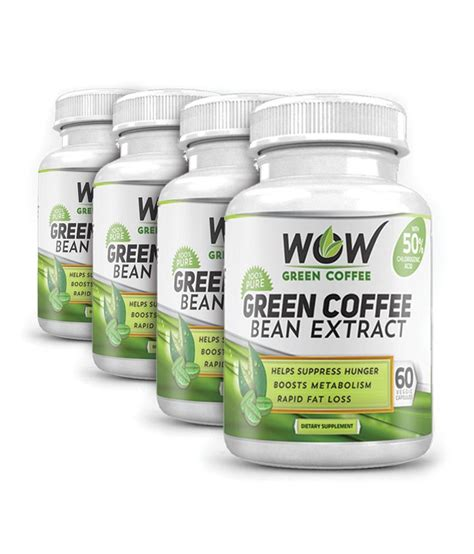 how to eat wow green coffee picture 1