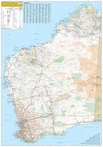 where to buy nevexen in australia picture 2