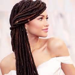 braided hair styles picture 17