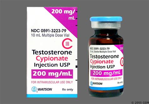 cycle for testosterone cypionate picture 1