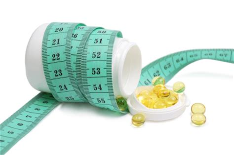 weight loss and medications picture 9
