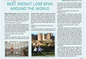 compare weight loss companies picture 7