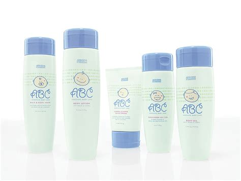 airbonne skin products picture 11