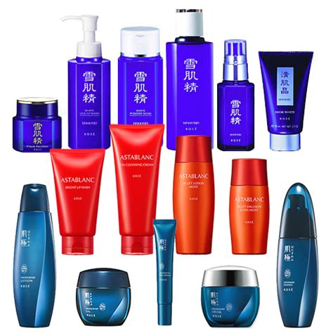 asian skin care products picture 15