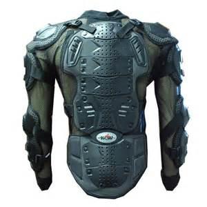 dragon skin armor hoax picture 5