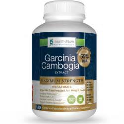 natural garcinia cambogia side effects picture 5