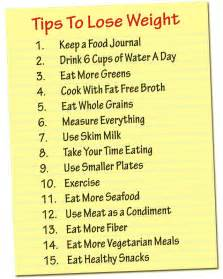 foods for weight loss picture 9