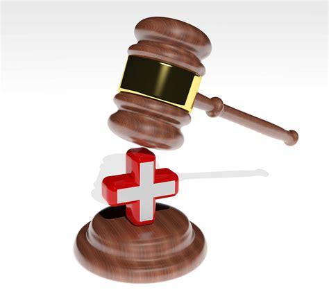 california prescription error lawyers picture 11