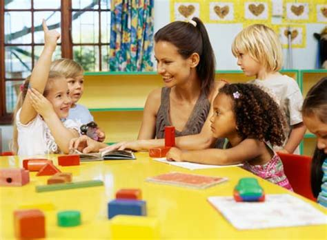 fl child care business opportunity picture 3