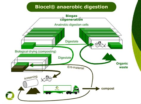 anaerobic digestion picture 19