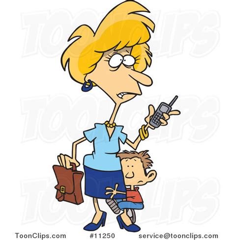 cartoon big moms on small boy picture 10