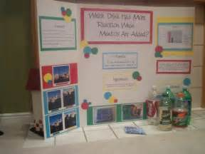 h and soda science project picture 10