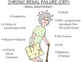 stigmata of chronic liver disease skin picture 10