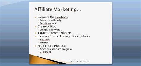 top ten home business picture 10