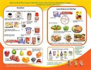 800 calorie diet picture 11
