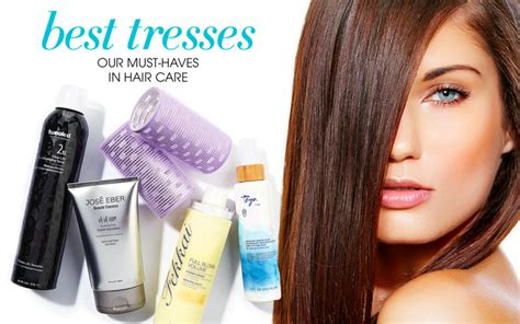clariol hair care products picture 13