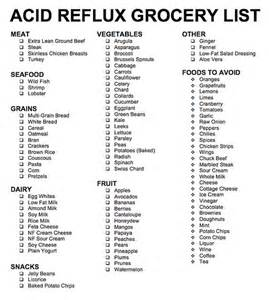diet for acid reflux picture 5