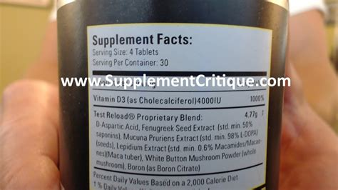 natural testosterone 400 picture 2