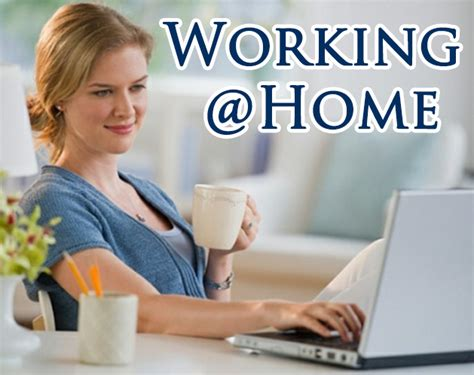 what work from home business is easy to picture 1