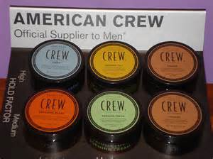 american crew hair care products picture 10