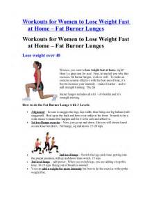strength training exercises with weights for weight loss picture 6