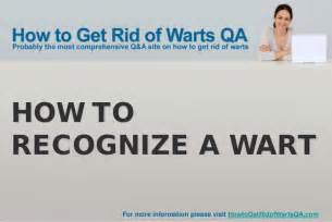 over the counter genital wart treatment picture 10