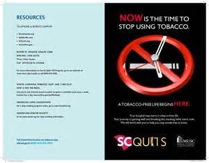 smoking healthy ways to quit picture 3