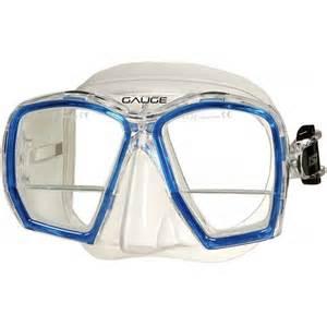 england prescription scuba mask picture 5