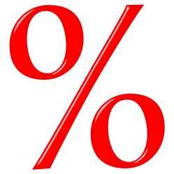 percent picture 3