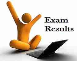result picture 1