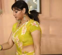kerala bhabhi sex online dailymotion picture 5