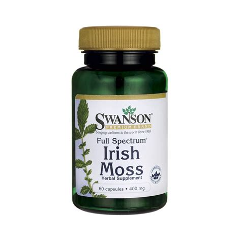 anti wrinkle cream with irish moss picture 2