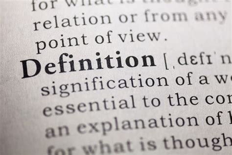 definition picture 11
