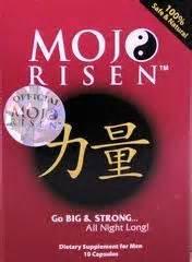 go mojo risen picture 1