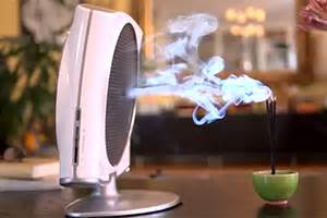 air cleaner cigarette smoke picture 1