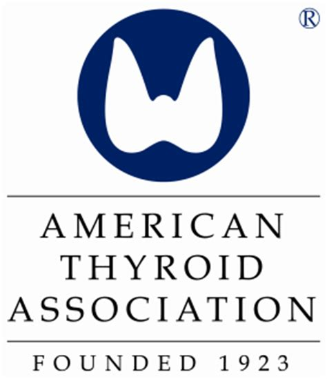 american thyroid ociation picture 1