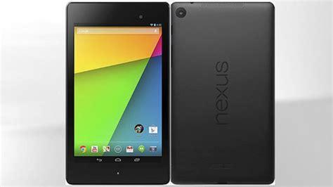nexus new tablet picture 11