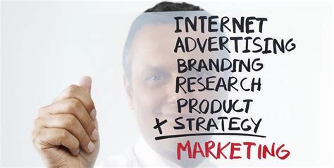 online business marketing finance courses picture 6