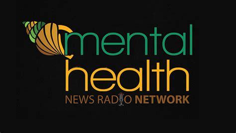 health radio network picture 5