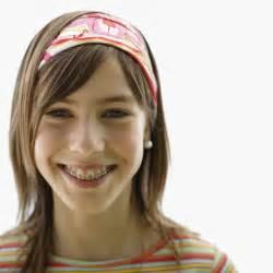 braces h picture 11