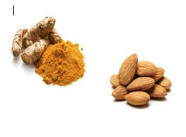 almond oild good for joint pain picture 4