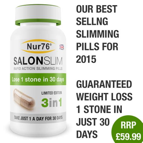 canada weight loss pills picture 4