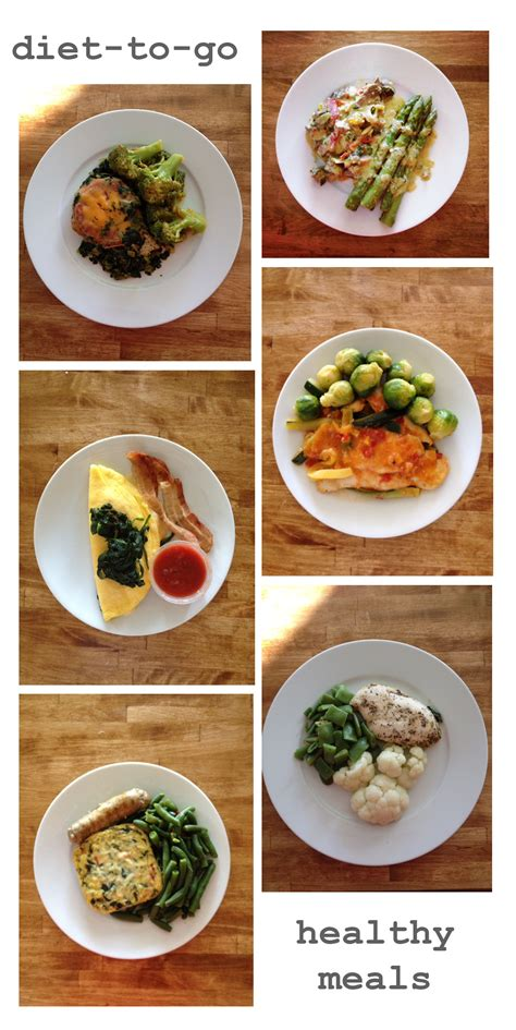adtkins diet picture 1