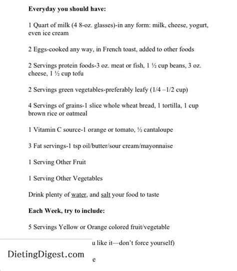 chinses diet plan for planning pregnancy picture 8